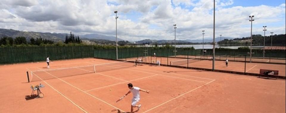 Tennis Fuente hotelesestelar com